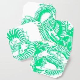 Lonely Hydra Coaster