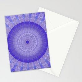 Some Other Mandala 212 Stationery Cards