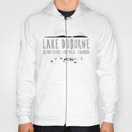 Duborne Hoody