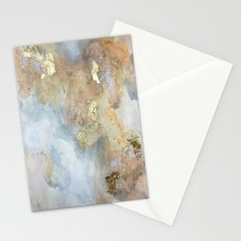 Reef Stationery Cards