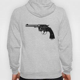 Revolvers Hoody