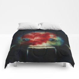 Gulp Comforters