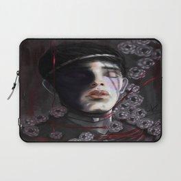 Loyalty Laptop Sleeve