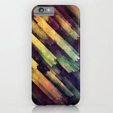 mytyyr shwwr iPhone 6 Slim Case