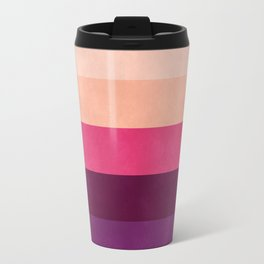 Charlize Theron's Palette Travel Mug