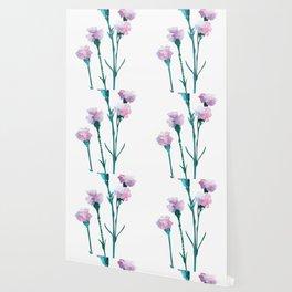 Flower Power #3 Wallpaper