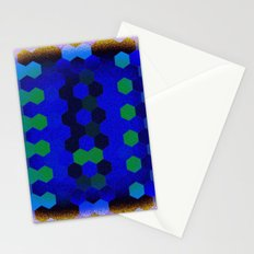 COMPUTER Stationery Cards
