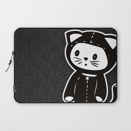 Michiboi Laptop Sleeve