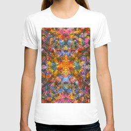 Odd   Libelula T-shirt