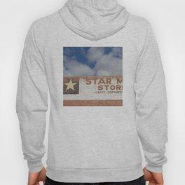 Star Mine Store Drumheller Hoody