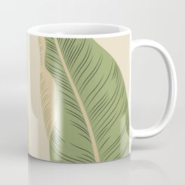 Tropical Summer 010 Coffee Mug
