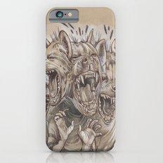 A Sense of Humor iPhone 6s Slim Case