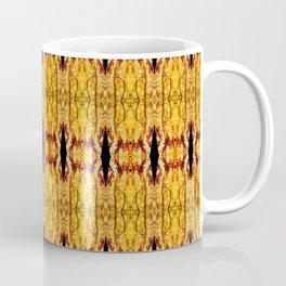 HoneyFlax Coffee Mug