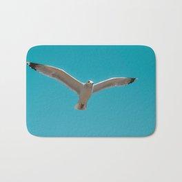 Seagull  Bath Mat