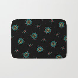 Kingston Bath Mat