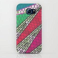 The Future : Day 10 Galaxy S7 Slim Case