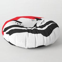 Spinal Tap Floor Pillow