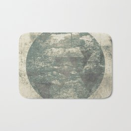 Gypsy Heart Bath Mat