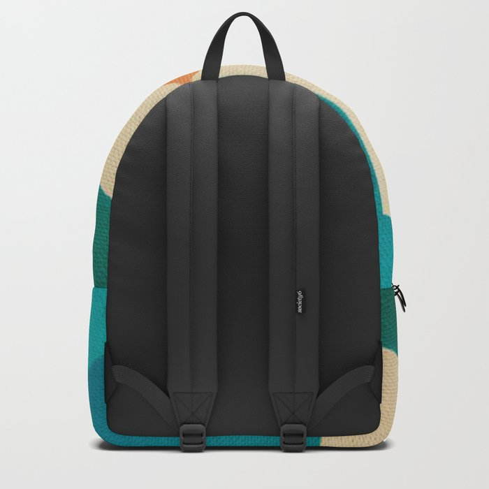 Direction Change 7 Backpack