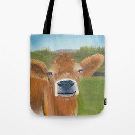 Ruthie Tote Bag