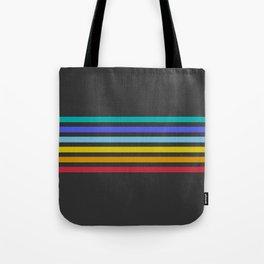 Gwawl Tote Bag