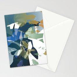 81119 Stationery Cards