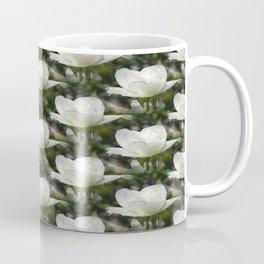 Morning Bliss of a centipede... Coffee Mug