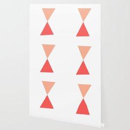 Invert Wallpaper