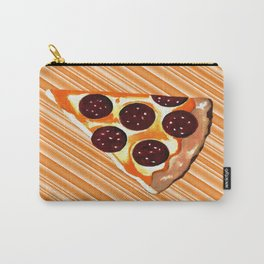 The Slice Carry-All Pouch