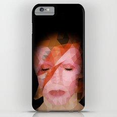 bowie Slim Case iPhone 6s Plus