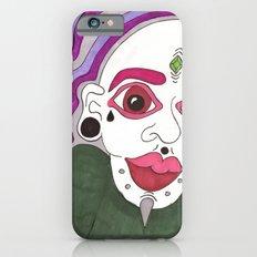 mod man Slim Case iPhone 6s