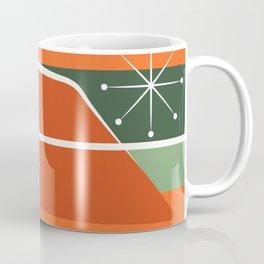 Vintage Retro 04 Coffee Mug