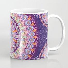 Galactic Alignment Coffee Mug