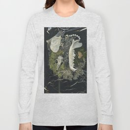 Out of Date 2 Long Sleeve T-shirt