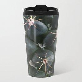 Comfort Tones Metal Travel Mug