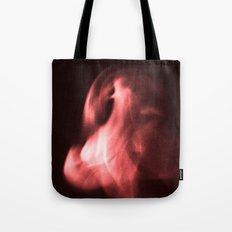 X+Y=HIGH Tote Bag