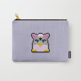 Furby Carry-All Pouch