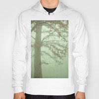 illusion Hoodies featuring Illusion by Olivia Joy StClaire