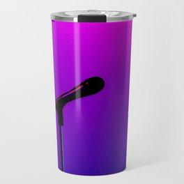Neo Glow Mic Travel Mug