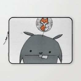 minima - rawr 01 Laptop Sleeve