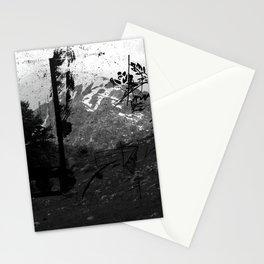 misprint 15 Stationery Cards