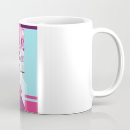 ice14 Coffee Mug