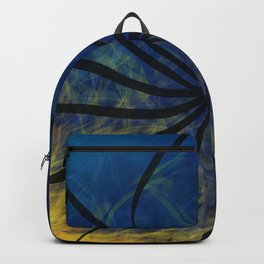 Relaxed Flow3 Backpack