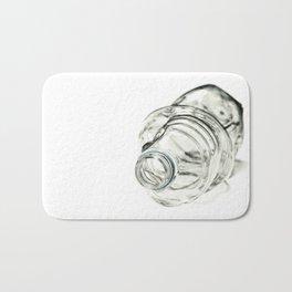 Bruised Bottle... (II) Bath Mat