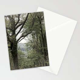 Woodland Dreams Stationery Cards