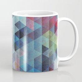 SENESCENCE Coffee Mug