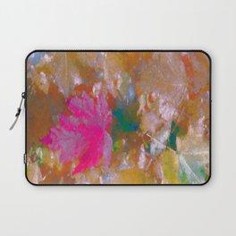 Lovely Autumn  Fantasy Laptop Sleeve