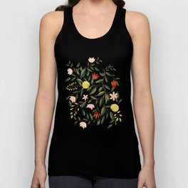 Lovely Unisex Tank Top