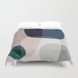 Graphic 190 Duvet Cover