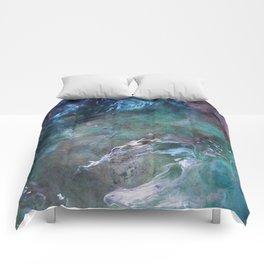 γ Seginus Comforters